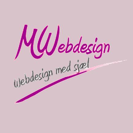 MWebdesign