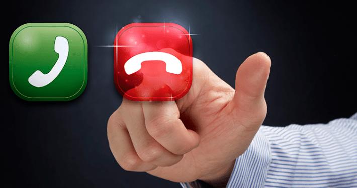 5 ting der gør din kontaktside fantastisk